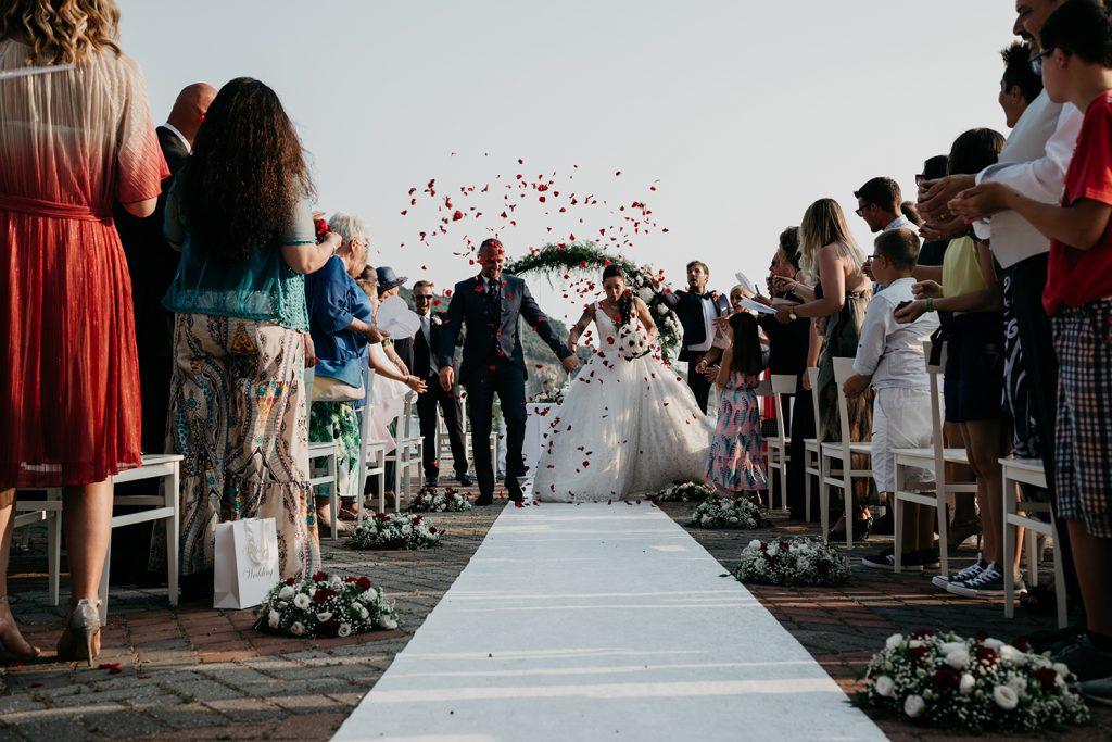 poljphotography wedding Portovenere italy, fotografo di matrimonio Liguria